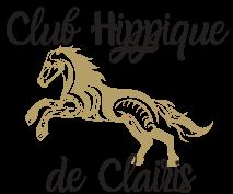 Club Hippique De Clairis